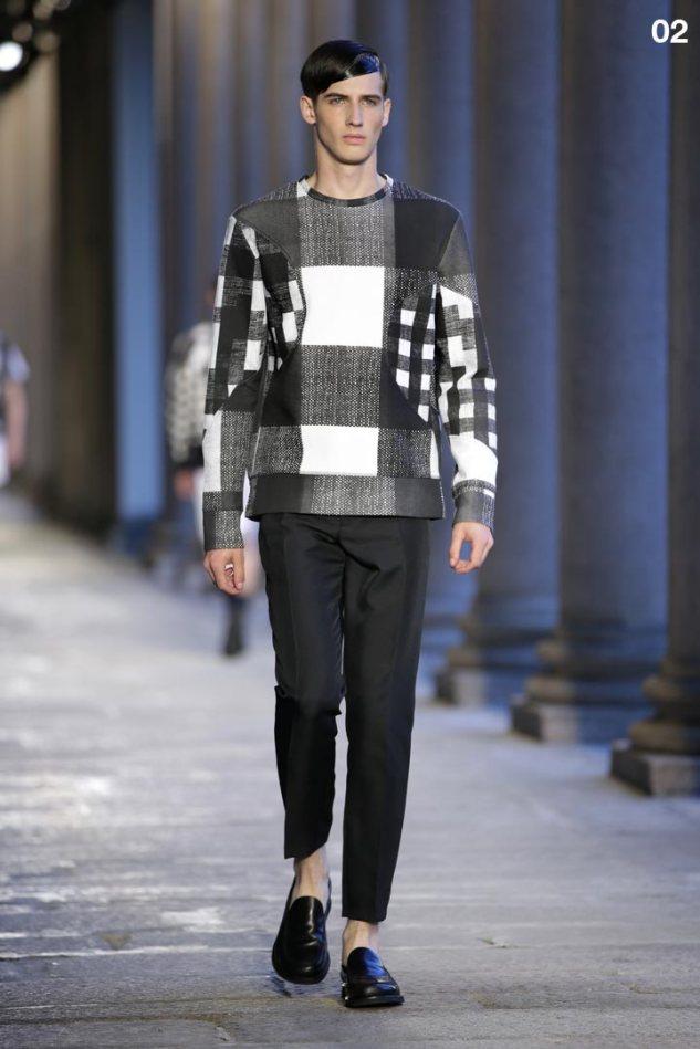 neilbsweater2