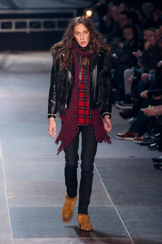 saint-laurent-mens-autumn-fall-winter-2013-pfw37