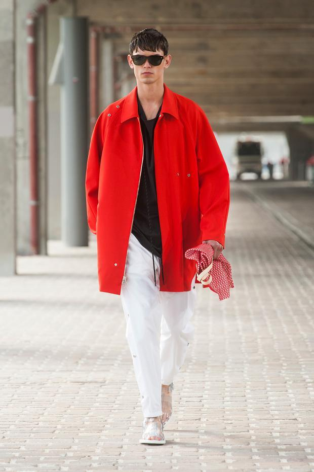 3-1-phillip-lim-mens-spring-summer-2014-pfw27