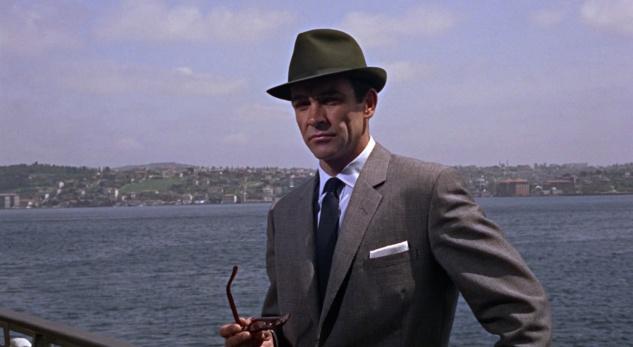 Fine-Glen-Plaid-Suit