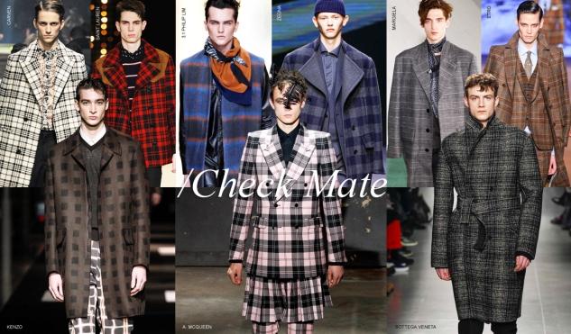 men-trends-review-fall-winter-2014-2015-checks