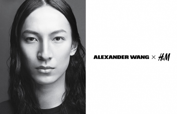 Alexander-Wang-x-hm-2014-butterboom_3