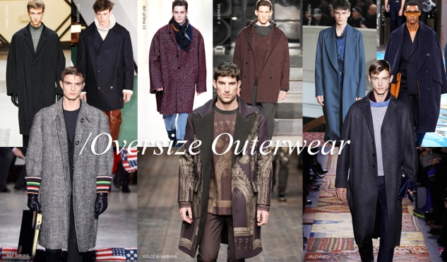 men-trends-review-fall-winter-2014-2015-oversize-outerwear