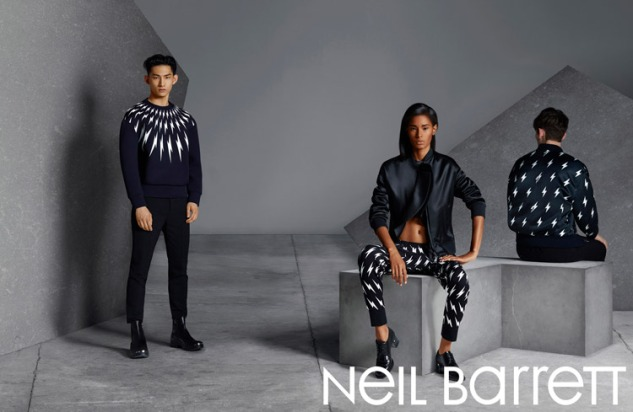 Neil-Barrett-Autumn-Winter-2014-Matthew-Stone-01