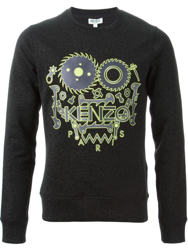 kenzomechanicssweater
