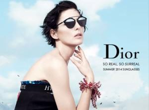 dior-so-real-4