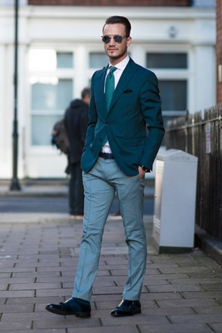 LCM-Street-Style-Day-10-GQ_12Jan15_robertspangle_b_320x480
