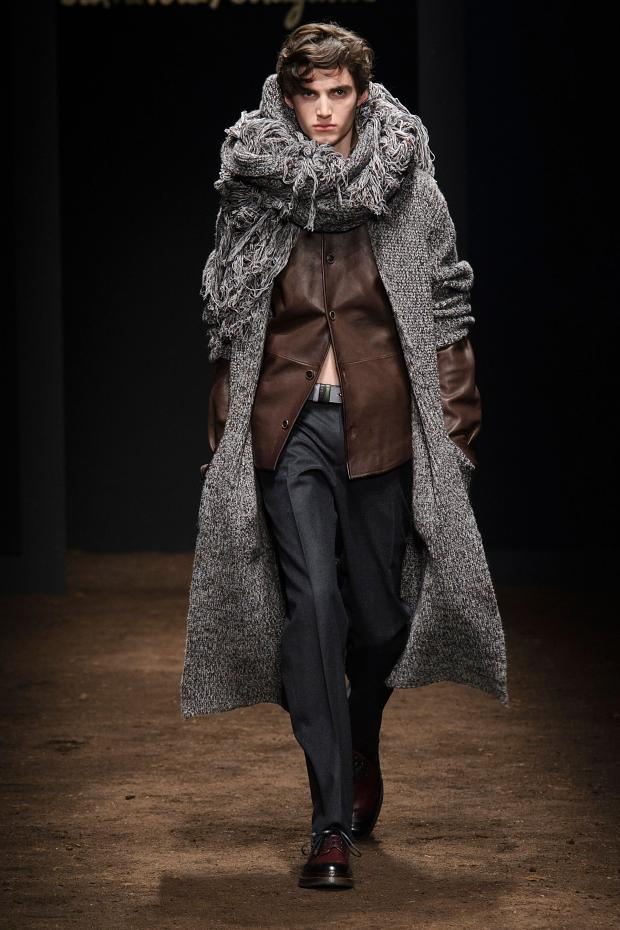 salvatore-ferragamo-mens-autumn-fall-winter-2015-mfw1