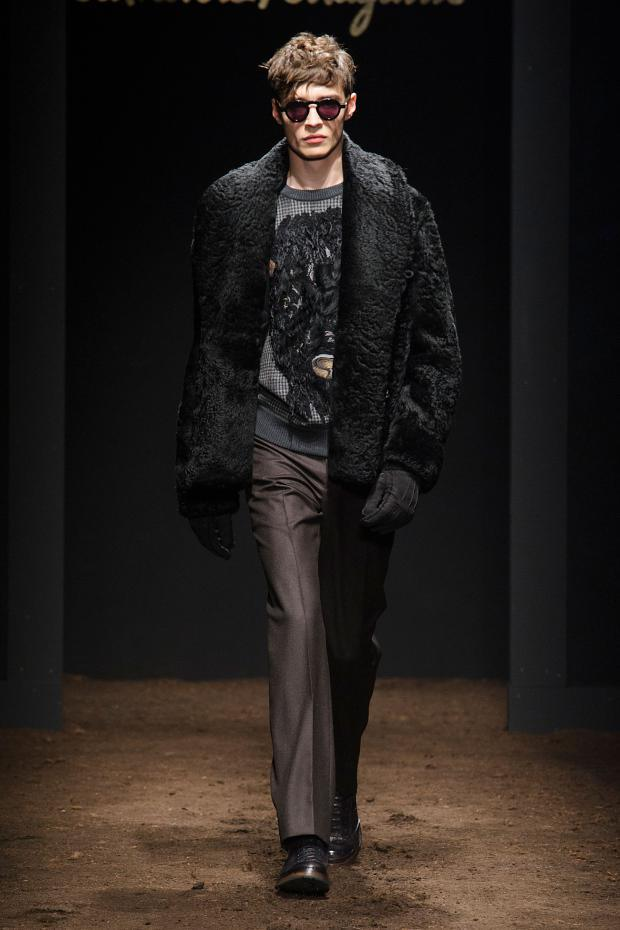 salvatore-ferragamo-mens-autumn-fall-winter-2015-mfw13