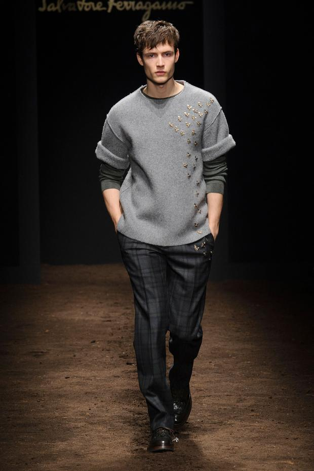 salvatore-ferragamo-mens-autumn-fall-winter-2015-mfw16
