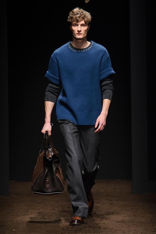 salvatore-ferragamo-mens-autumn-fall-winter-2015-mfw22