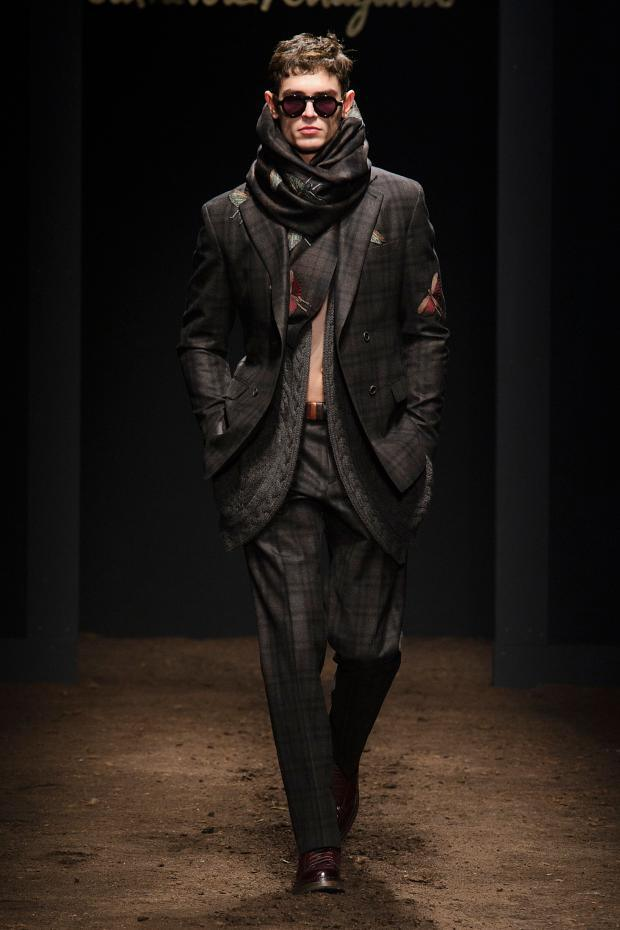 salvatore-ferragamo-mens-autumn-fall-winter-2015-mfw29