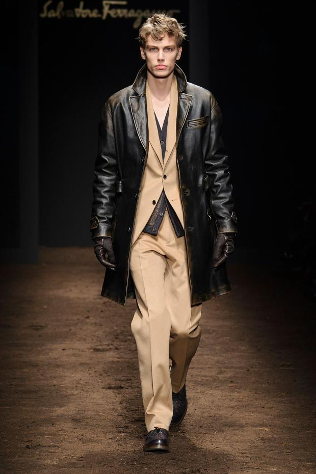 salvatore-ferragamo-mens-autumn-fall-winter-2015-mfw35