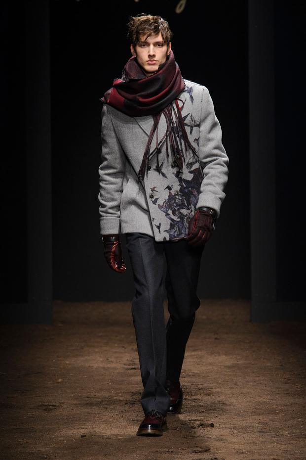 salvatore-ferragamo-mens-autumn-fall-winter-2015-mfw6