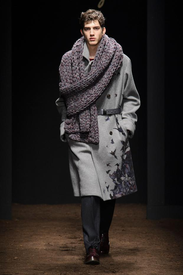 salvatore-ferragamo-mens-autumn-fall-winter-2015-mfw9
