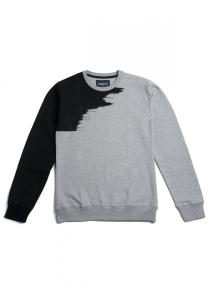 sweatshirt-motif-peinture