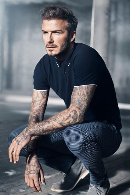 David-Beckham-HM-7-Vogue 20Jan15 pr_b_426x639