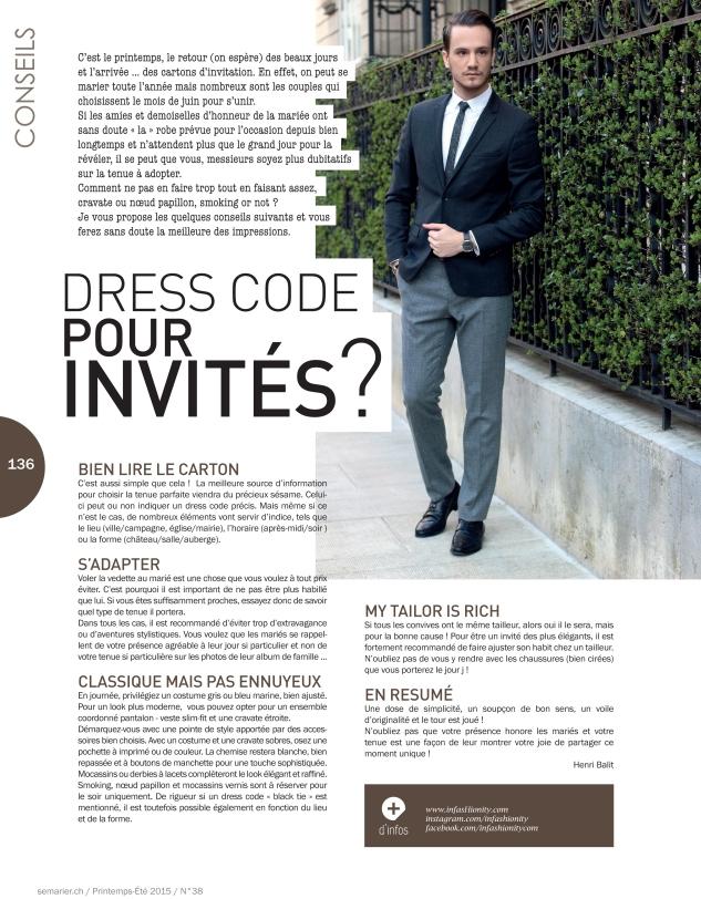 elh-conseils-dresscodeinvites